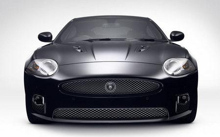 Jaguar-XKR_Portfolio_2008_800x600_wallpaper_0d.jpg