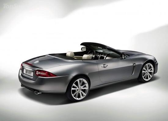 Jaguar-unveils-XK-Spring-Edition-2.jpg