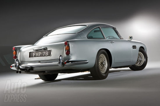 James-Bond's-Aston-DB5-3.jpg