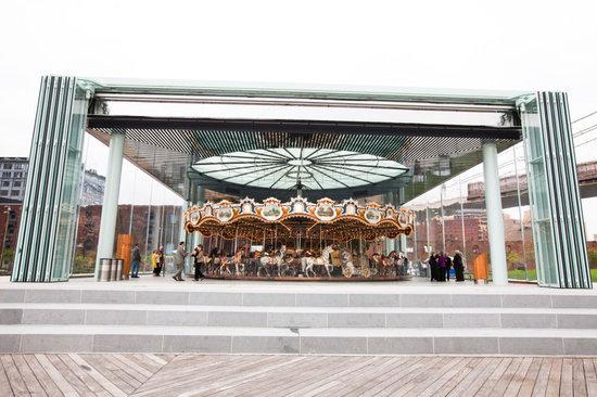 Jane's-Carousel-2.jpg