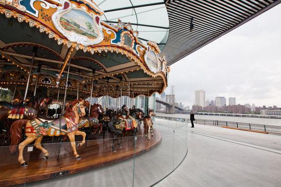 Jane's-Carousel-3.jpg