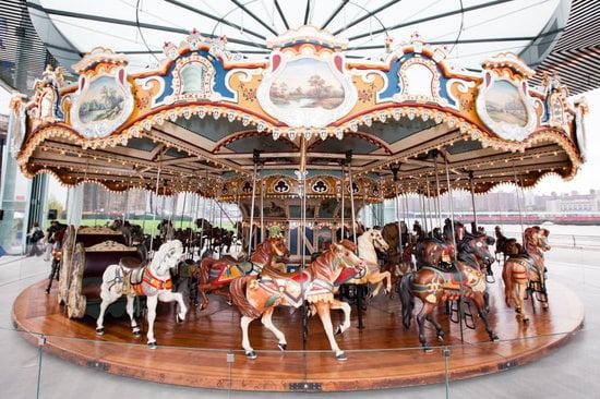 Jane's-Carousel-4.jpg