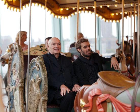 Jane's-Carousel-5.jpg