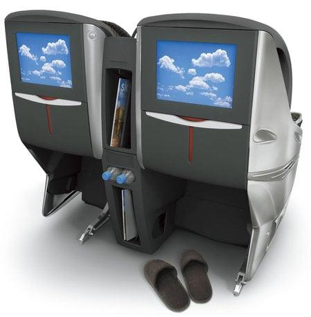 Japan-airline3.jpg