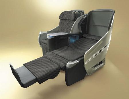 Japan-airline4.jpg