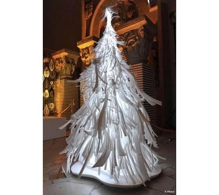 Jean-Paul_Gaultier_Christmas_Tree.jpg