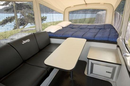 Jeep-Mopar-Camper-Trailer-3.jpg