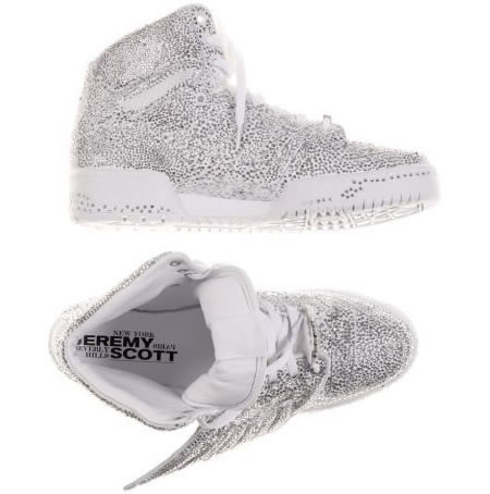 Jeremy_Scott_sneakers1.jpg