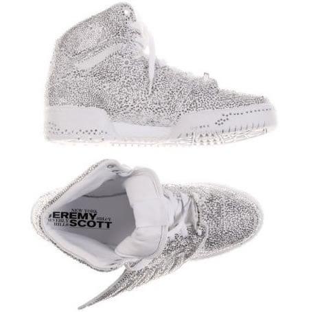 Jeremy_Scott_sneakers1.jpg