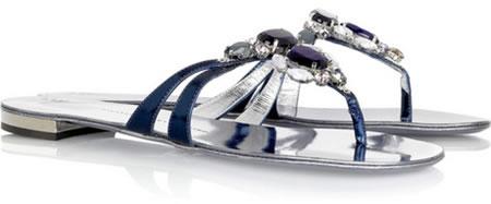 Jeweled_sandals_2.jpg