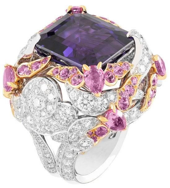 Jewellery-11.jpg