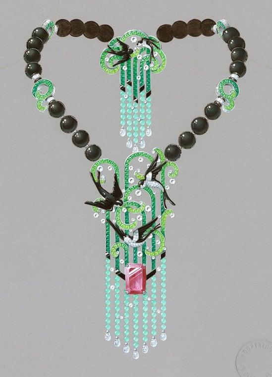 Jewellery-2.jpg