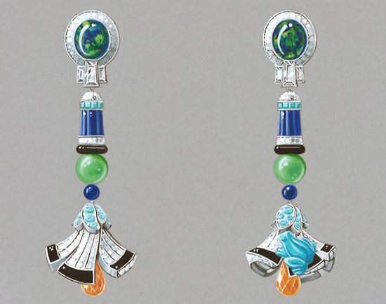Jewellery-6.jpg