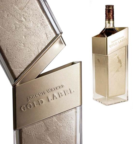 Johnnie-Walker-Gold-Label-2.jpg