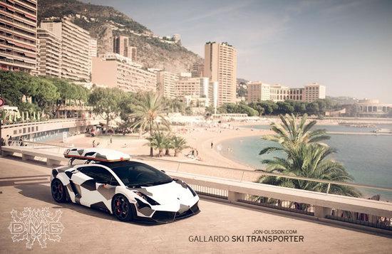 Jon-Olson's-Lamborghini-Gallardo-2.jpg