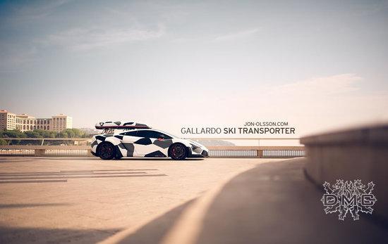 Jon-Olson's-Lamborghini-Gallardo-3.jpg