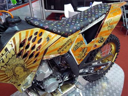 KTM_250_bike2.jpg