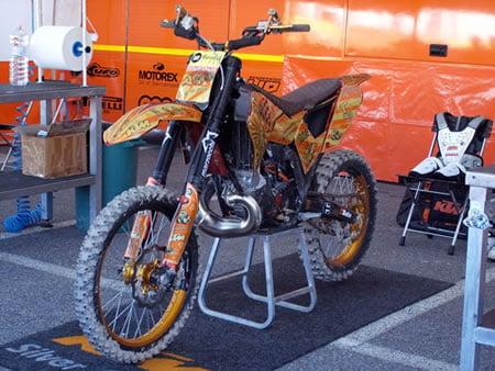 KTM_250_bike3.jpg