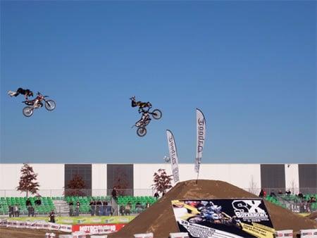 KTM_250_bike4.jpg