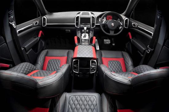 Kahn_Porsche_Cayenne_wide_track_edition_interior.jpg