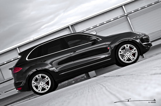 Kahn_Porsche_Cayenne_wide_track_edition_side.jpg