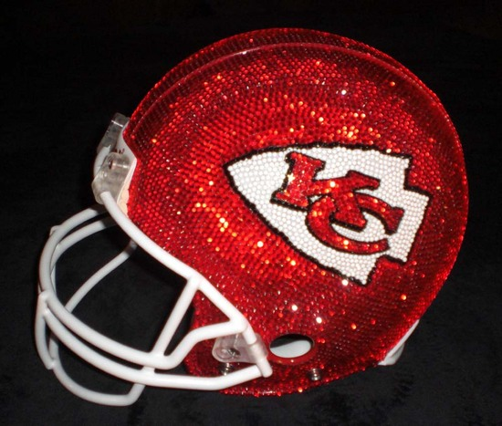 Kansas_City_Chiefs_Helmet.jpg