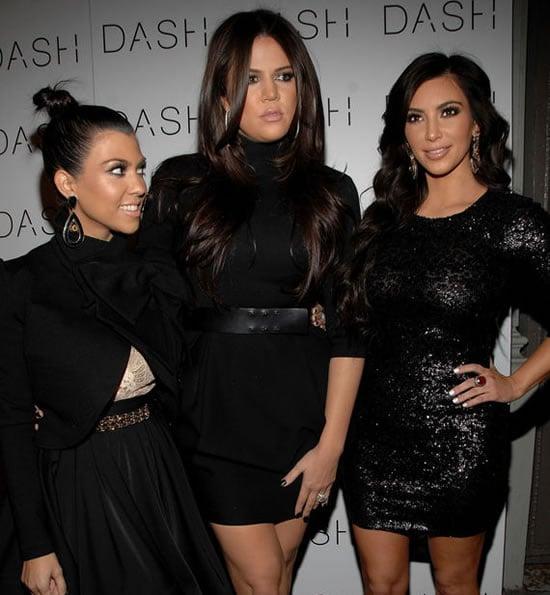 Kardashian_sisters.jpg