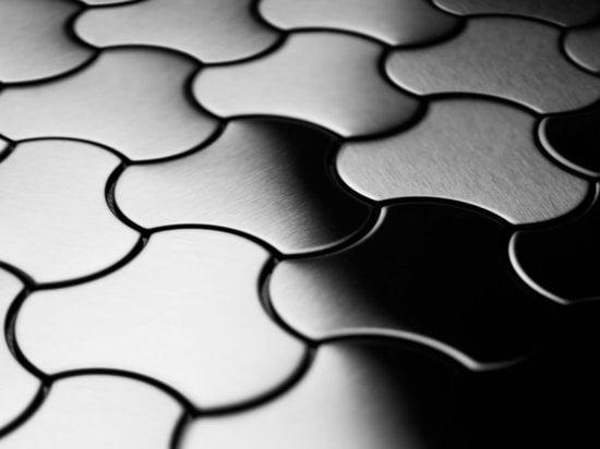 Karim-Rashid's-metal-tiles-3.jpg