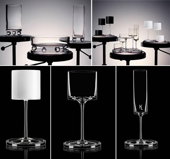 Karl-Lagerfeld-Designs-for-orrefors3.jpg