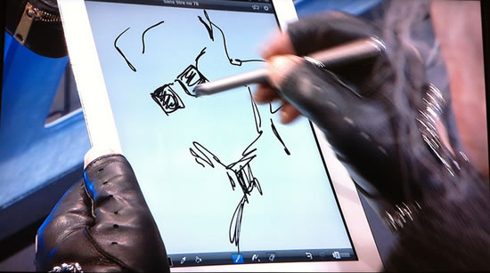 Karl-Lagerfeld-online-fashion-brand-Karl2.jpg