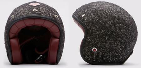 Karl_Lagerfeld_helmets.jpg