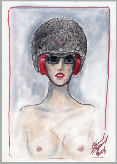 Karl_Lagerfeld_helmets3.jpg