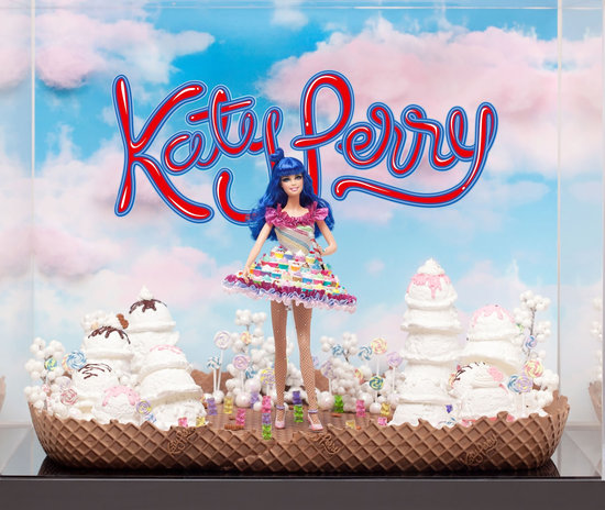 Katy-Perry-Doll-1.jpg