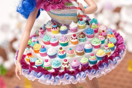 Katy-Perry-Doll3.jpg