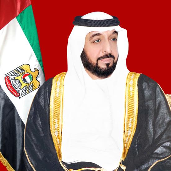 Khalifa-Bin-Zayed-Al-Nahyan-1.jpg