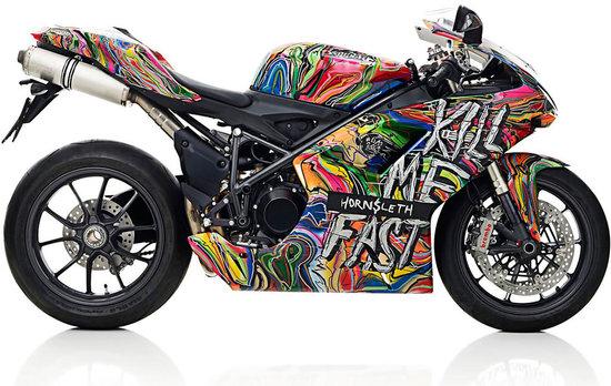 Kill-Me-Fast-Ducati-2.jpg