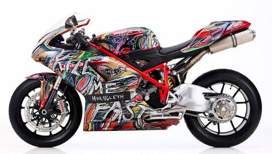 Kill-Me-Fast-Ducati-3.jpg