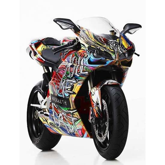 Kill-Me-Fast-Ducati-4.jpg