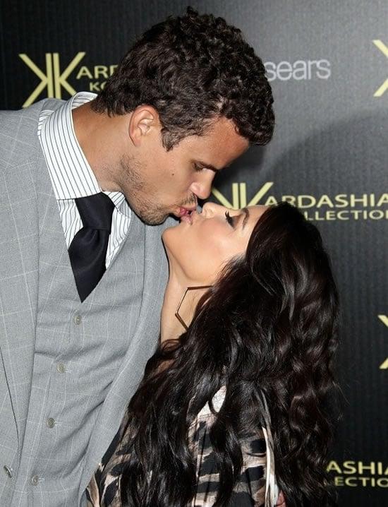 Kim-Kardashian-and-Kris-Humphires-1.jpg