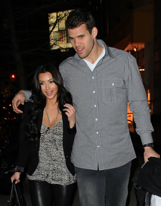 Kim-Kardashian-and-Kris-Humphries.jpg