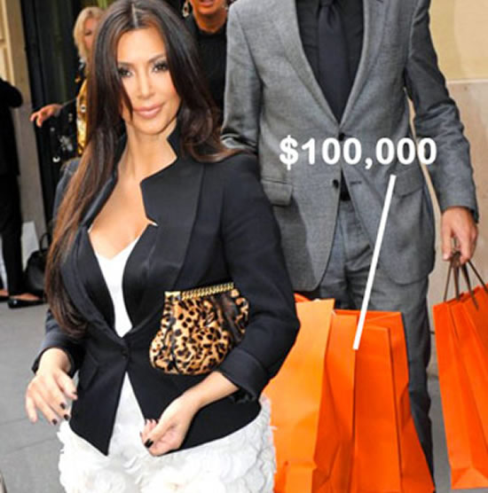 Kim-Kardashian-spends-100k-at-Hermes.jpg