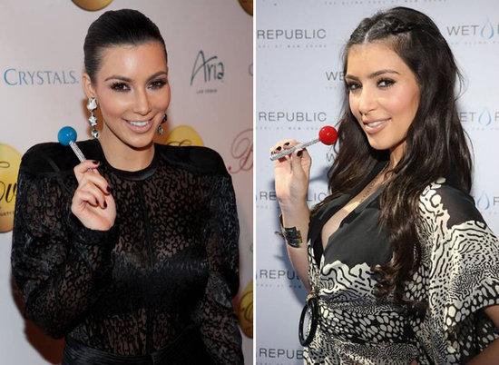 Kim-Kardashian's_million_dollars_Lollipop.jpg