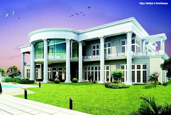 Kingfisher-Towers-Residences-Penthouse.jpg