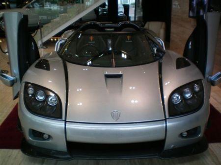 Koenigsegg-CCXR-Trevita3.jpg