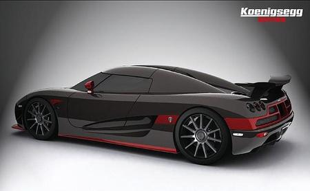 Koenigsegg_CCXR_2.jpg