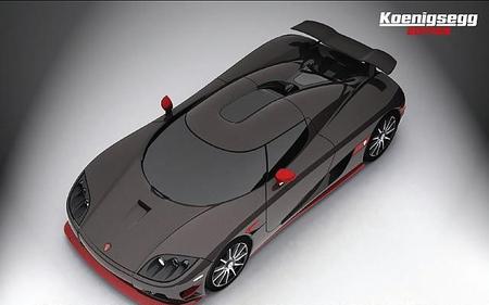 Koenigsegg_CCXR_3.jpg