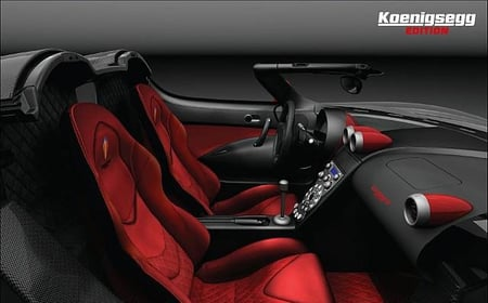 Koenigsegg_CCXR_5.jpg