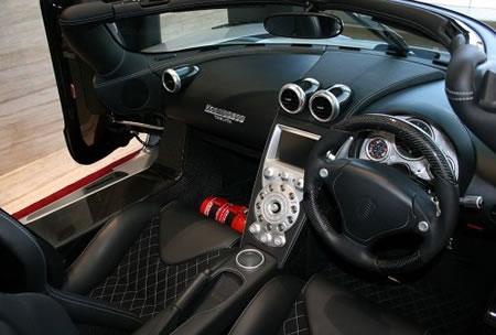 Koenigsegg_Trevita2.jpg
