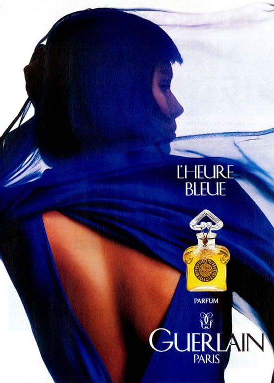 L-Heure-Bleue-100th-anniversary-1.jpg