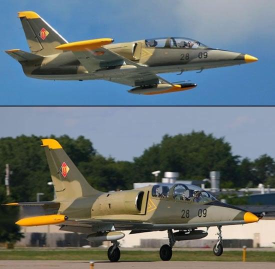 L39-fighter-jet-ride2.jpg